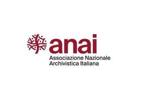 """Sono on line gli atti del workshop ANAI """"Archivi digitali. A che punto siamo?"""""""