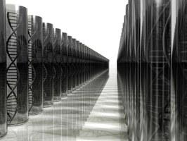 Storage su DNA: dai laboratori alla realtà?