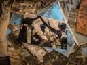 Sudan del Sud, un archivio per salvare la nazione più giovane al mondo?