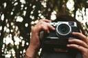 """Summer School """"La fotografia come documento"""""""
