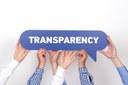 Trasparenza online della PA e Privacy: le FAQ del Garante