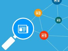 Trasparenza: online il sito www.foia.gov.it