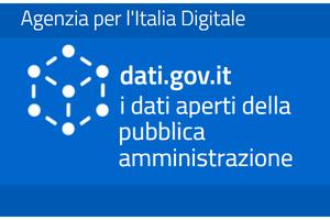 Un approfondimento sul nuovo portale nazionale degli open data
