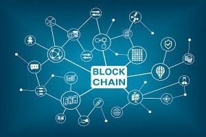 Un approfondimento sul progetto IBSI, Italian Blockchain Service Infrastructure