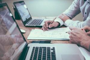 Un approfondimento sulla conservazione digitale negli studi legali