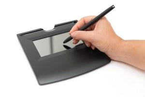 Un approfondimento sulla firma digitale