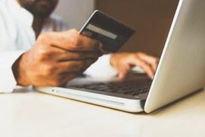 Un approfondimento sulla tracciabilità dei pagamenti e detrazioni fiscali