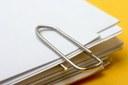 Un approfondimento sulle Linee guida AGID in materia di gestione documentale