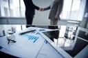 Un approfondimento sulle linee guida per la firma dei documenti digitali tramite SPID