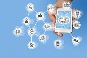 Conservazione a lungo termine delle firme elettroniche: le regole per l'accreditamento