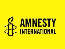 Un archivio digitale per le fonti di Amnesty International