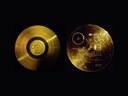 Un disco d'oro per raccontare la Terra agli alieni