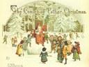 Un milione di immagini liberamente on line: alla British Library è già Natale