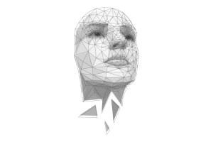 Un milione di immagini per facilitare il riconoscimento facciale