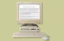 Una riflessione sull'obsolescenza dei contenuti online