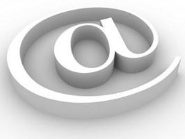 Una task force internazionale per la conservazione delle e-mail