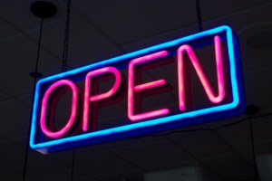 USA: approvato l'OPEN Government Data ACT