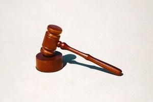Utilizzo delle firme digitali nelle gare telematiche: una sentenza del Consiglio di Stato
