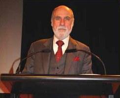 """Vinton Cerf: l'obloescenza dei software """"nemica"""" della conservazione"""