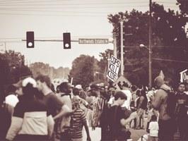 Web archiving, i fatti di Ferguson in una nuova collezione on line