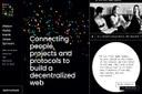 Web decentralizzato: un nuovo portale a cura dell'Internet Archive