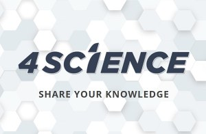 Webinar gratuito promosso da 4Science sul tema della Digital Library