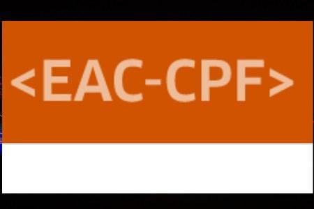 Fino al 30 giugno in consultazione pubblica la nuova versione di EAC