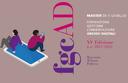 XV edizione per il Master FGCAD, in Formazione Gestione e Conservazione degli Archivi Digitali