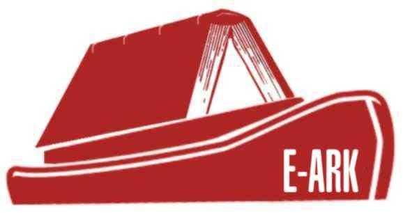 Progetto E-ARK