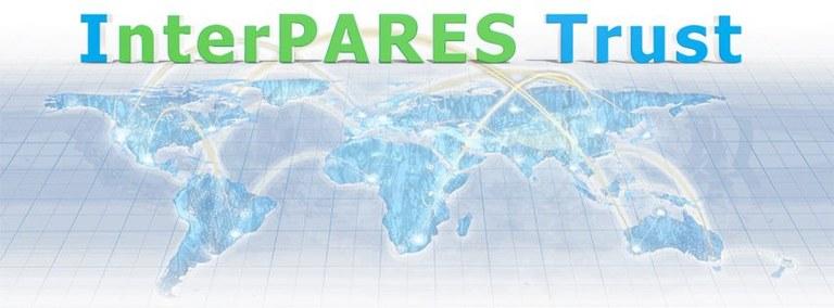 InterPARES Trust